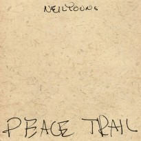 recensione_neilyoung-peacetrailIMG_201702