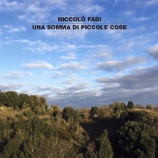 recensione_niccolòfabi-unasommadipiccolecose_IMG_201604
