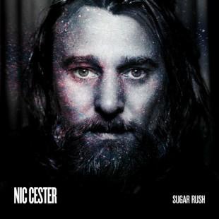 recensione_nickcester-sugar_IMG_201804