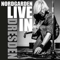 Live in Dresden – Nordgarden