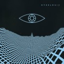 recensione_overlogic-fromwhere_IMG_201606