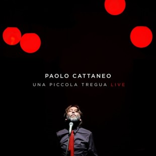 recensione_paolocattaneolive_IMG_201803