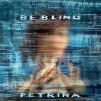 recensione_petrina-beblind_IMG_201604