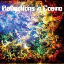 recensione_reflectionsincosmo_IMG_201701