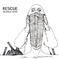 recensione_rescue-silencehere_IMG_201604