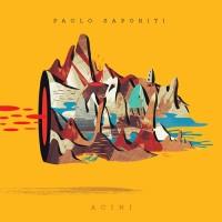 recensione_saporiti-acini_IMG_201804jpg