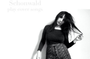 recensione_schonwald-epcover_IMG_201512