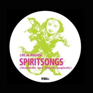 recensione_spiritsongs_IMG_201605