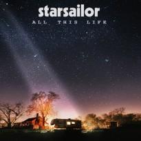 recensione_starsailor_IMG_201710