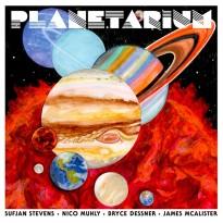 recensione_sufjanstevens-planetarium_IMG_201708
