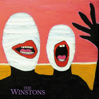 recensione_the-winstons_IMG_201601
