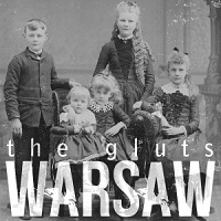 recensione_theGluts-Warsaw_IMG_201403