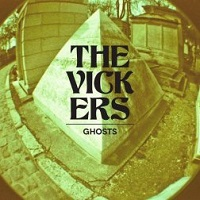 recensione_theVickers-ghosts_IMG_201407