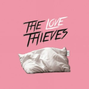 recensione_thelovethieves_IMG_201701