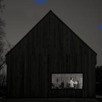 recensione_thenational-sleepwellbeast_IMG_201709