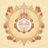 Sun & Moon – Timbre