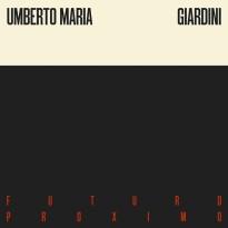 recensione_umbertomariagiardini-futuroproximo_IMG_201703