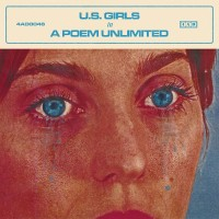 recensione_usgirls-inapoem_IMG_201804