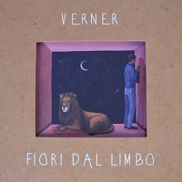 recensione_verner-fioridallimbo_IMG_201501