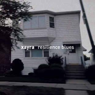 recensione_xayra-resilienceblues_IMG_201605