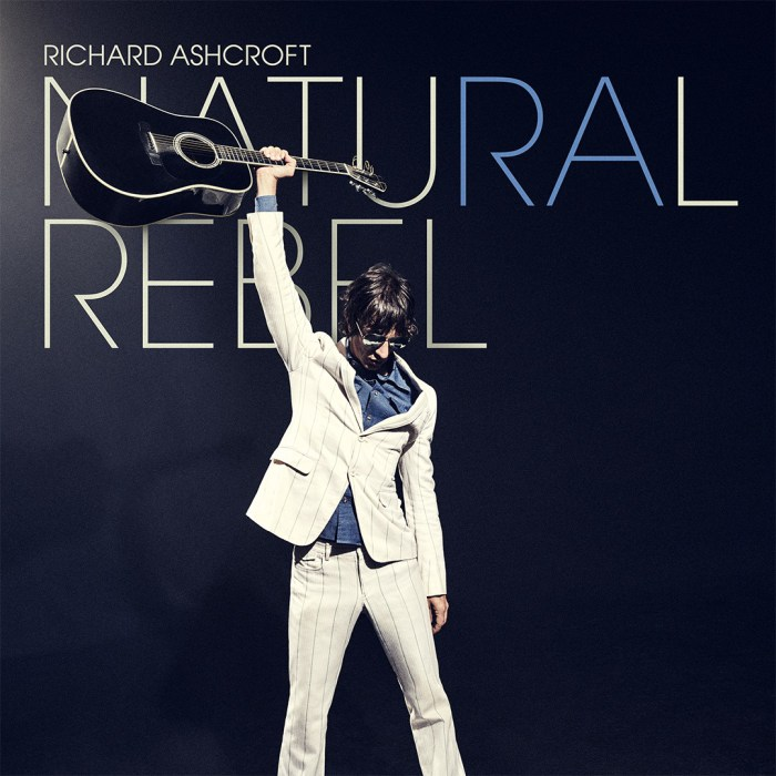 richard-ashcroft-natural-rebel-cover-copertina-album-foto
