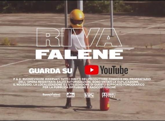 riva_falene