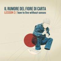 rumore_fiore2011