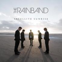 satellite_sunrise_cover