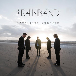 satellite_sunrise_cover