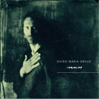senso_g_maria_grillo_cover