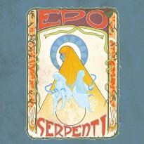 serpenti_epo