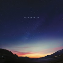 singularity-jon-hopkins