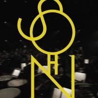 sohn_live_2020