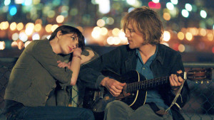 Song one un film sulla scena musicale folk dei club newyorkesi