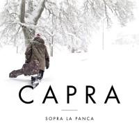 Sopra la panca – Capra
