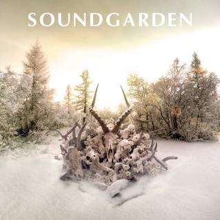 soundgarden_KA