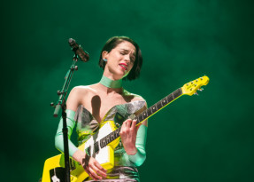 st-vincent-acl-rich1