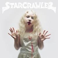starcrawler-2018-cover