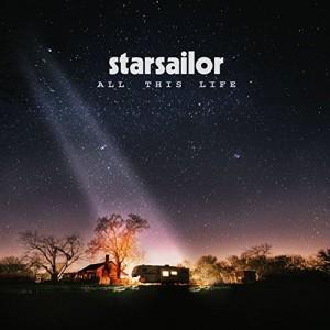 starsailor_0917