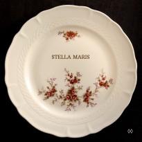 stella maris Cover web