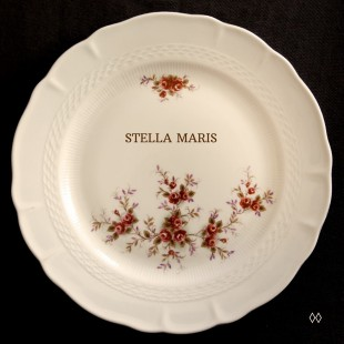 stella maris Cover web