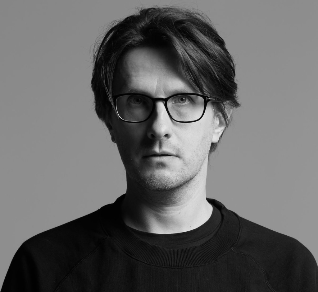 steven_wilson_2020