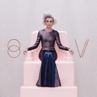 stvincent_cover