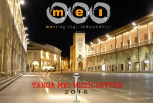 targa-mei-musicletter-nomination-2016