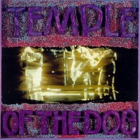 Temple of the dog: il ricordo sempre vivo