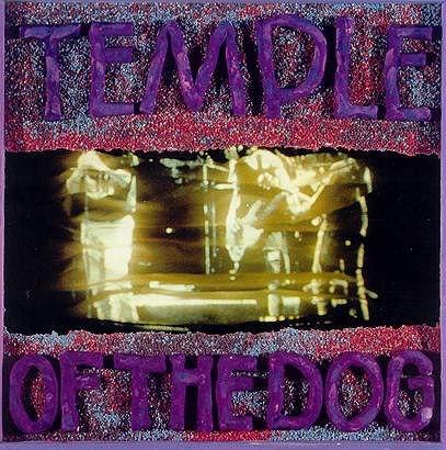 templeofthedog