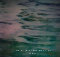 the-Widest-Smiling-Faces-Ritual-EP
