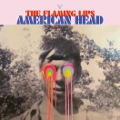 the-flaming-lips-american-head_packshot-min