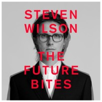 the-future-bites-740x740