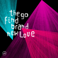 Brand new love – The go find